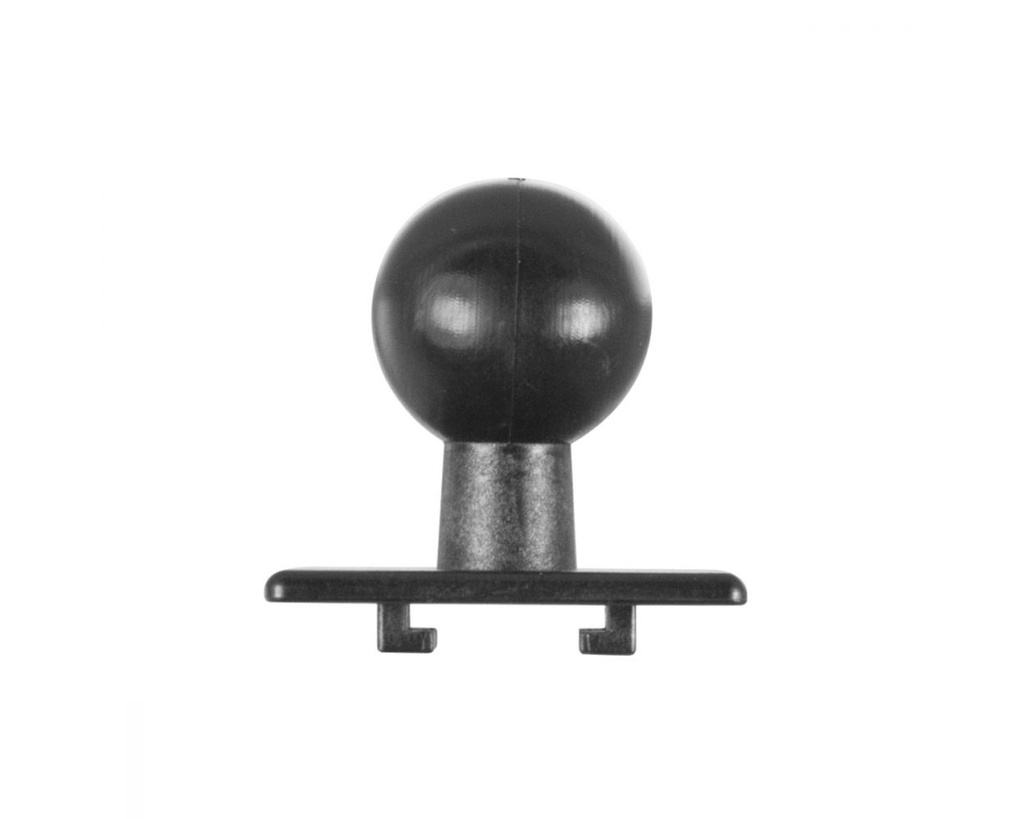 iBOLT 25mm to 4 Prong Ball Adapter