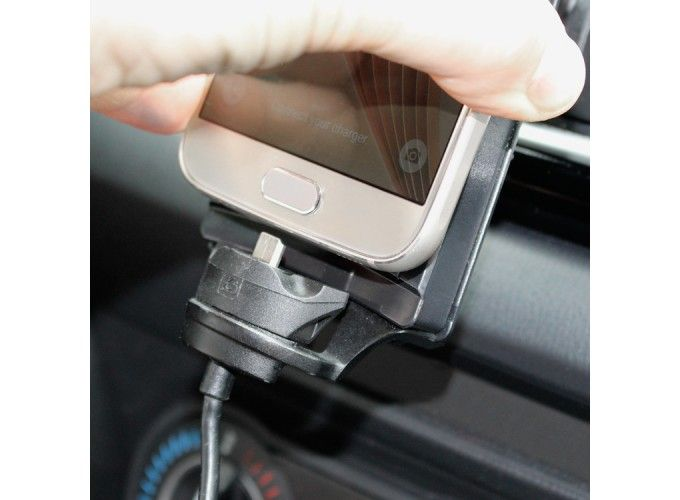mPro NFC Holder with Base/Feet
