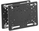 [IBFL-34501] iBOLT Forklift and Warehouse Vehicle Cage Mount
