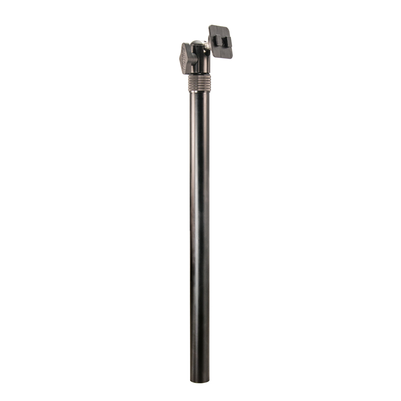 iBOLT 17-29inch Extension Pole for Weighted Base