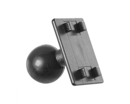 [21226] iBOLT 25mm to 4 Prong Ball Adapter