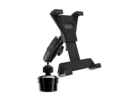 [IBBZ-33784] iBOLT TabDock Console Cup Holder Mount