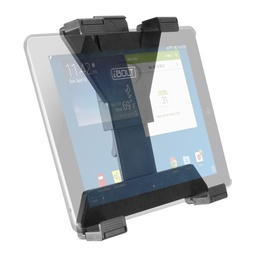 [21110] iBOLT TabDock Tablet Holder