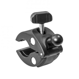 [22195] iBOLT 22mm Claw / Clamp Mount